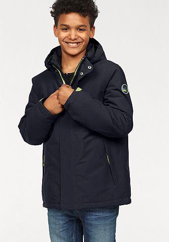 Куртка »NAIRO«