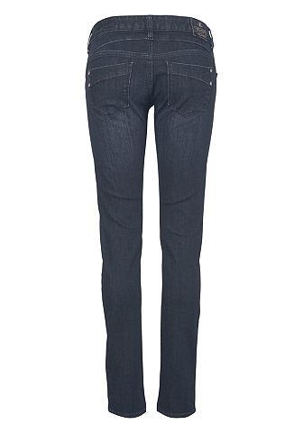 Узкие джинсы »CARRY«