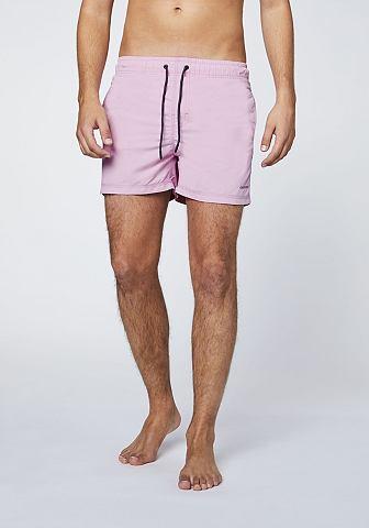 Шорты » шорты для купания для He...