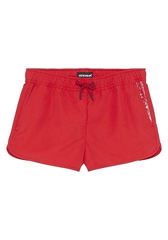 Шорты » шорты для купания для M&...