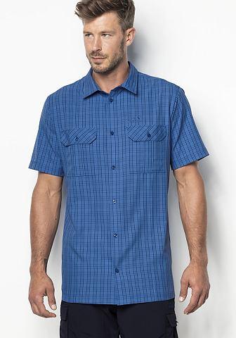 Рубашка »THOMPSON футболка MEN&l...
