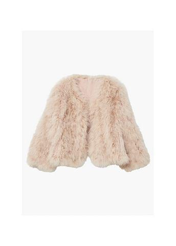 Пиджак с карман