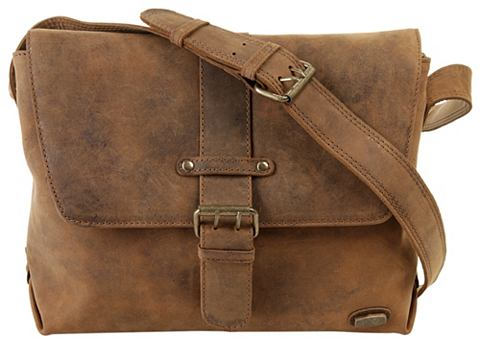HAROLDS Harold's сумка »ANTIC«
