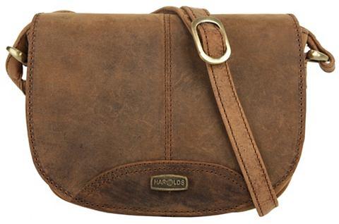 Harold's сумка »ANTIC«