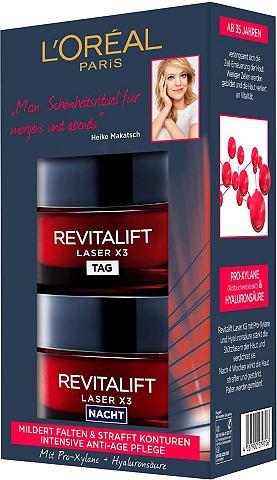 L'Oréal Paris »Revita Lif...