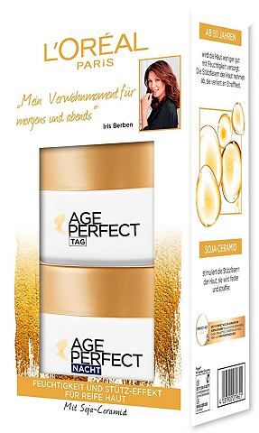L'Oréal Paris »Age Perfec...