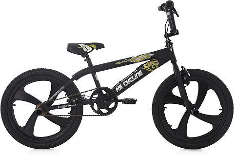 KS CYCLING Велосипед 1 Gang