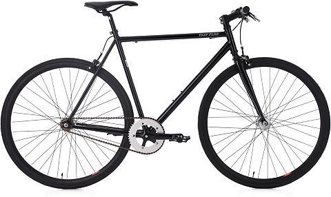 Односкоростной велосипед 1 Gang