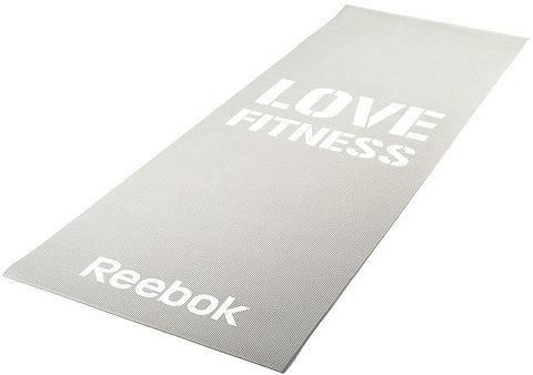 Фитнес-коврик »Fitness Mat Grey ...