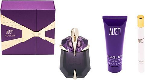 »Alien« парфюмерный набор ...