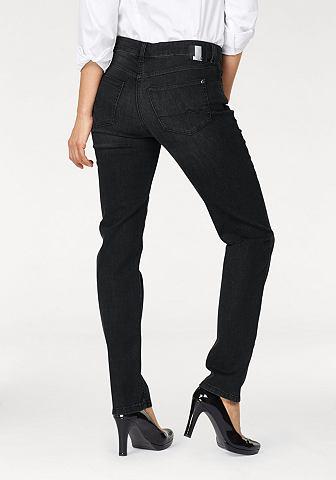 Узкие джинсы »Angela«