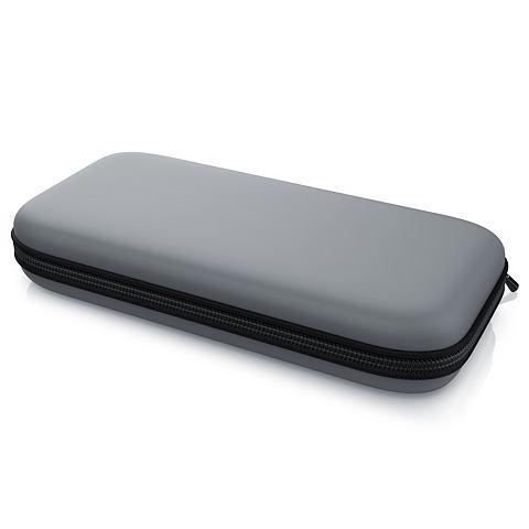 CSL Nintendo Switch Transport сумка »...
