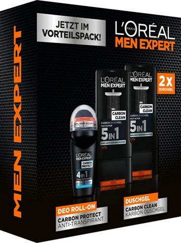 L'Oréal Paris Men Expert &raquo...