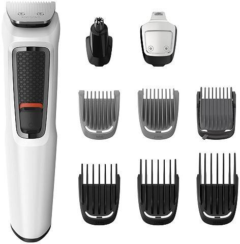 Бороды и машинка для стрижки волос MG3...