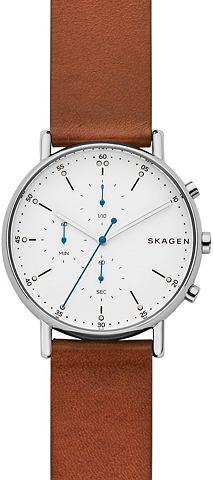 Часы-хронограф »SIGNATUR SKW6462...