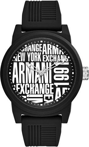 Часы »AX1443«