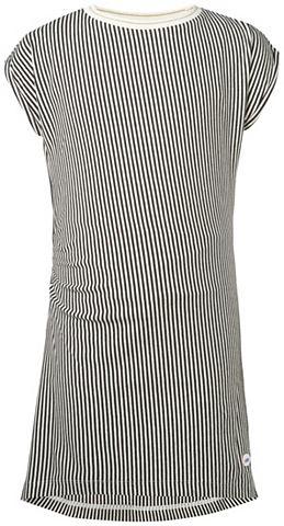Платье »Margate«