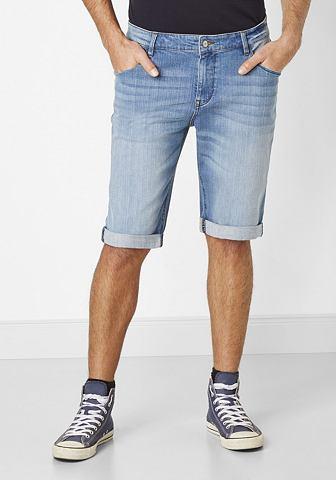 Stretch джинсы шорты »Sherbrook&...