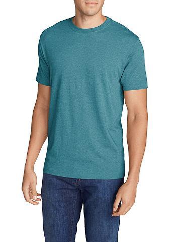 Legend Wash футболка - c короткими рук...