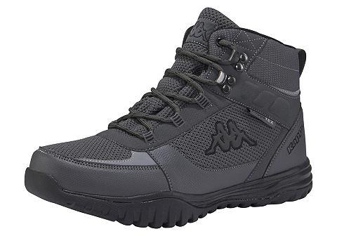 Ботинки со шнуровкой »MOUNTAIN T...