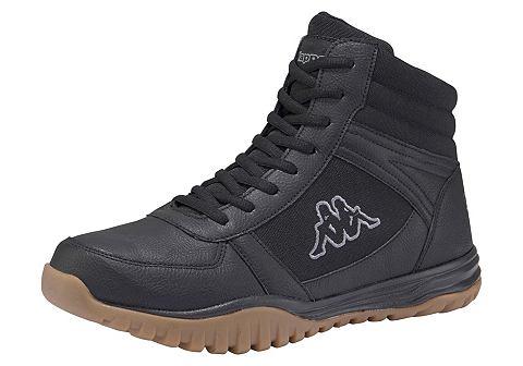 Ботинки со шнуровкой »Brasker Mi...