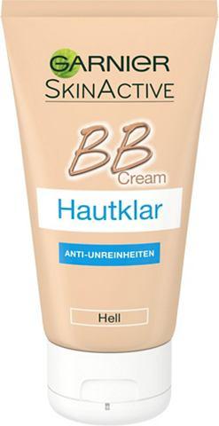 """BB-Creme """"Hautklar 5in1 BB-Cream&..."""