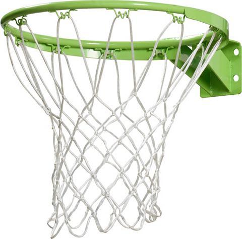 Сетка баскетбольная »Galaxy&laqu...