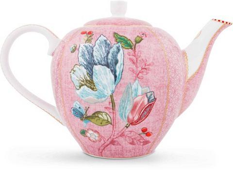 Чайник для заварки »Spring to Li...