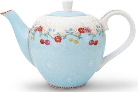 Чайник для заварки »Cherry«...