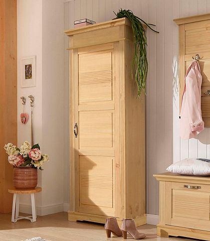 Шкаф для прихожей 1- или 2 trg. &raquo...