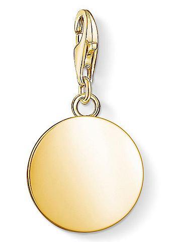 Кулон »Coin 1637-413-39«