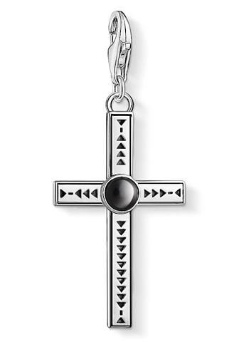 Кулон »Ethno Kreuz 1678-698-11&l...