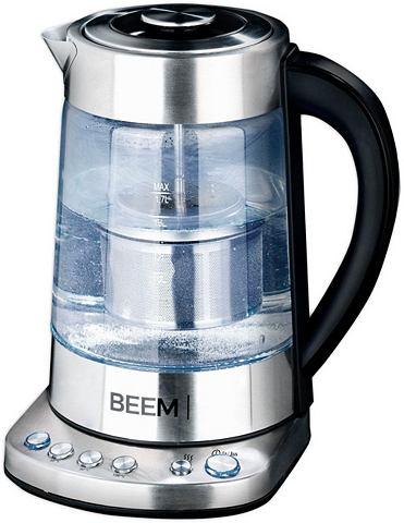 Чайник Teatime 17 Liter 2000 Watt