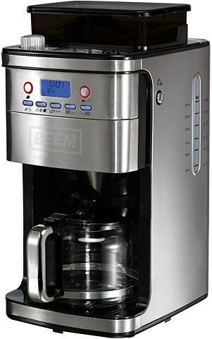 Кофеварка с Mahlwerk Fresh-Aroma-Perfe...