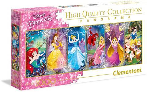 """CLEMENTONI ® пазл """"Disney Princess""""..."""
