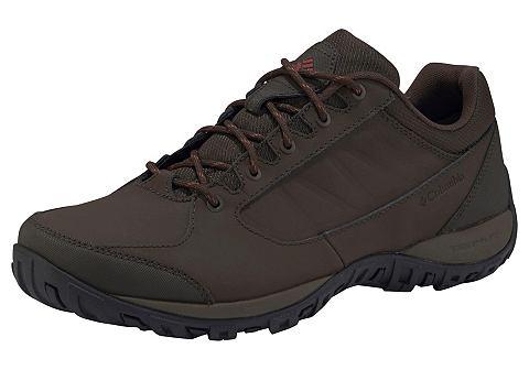 Ботинки »Ruckel Ridge«