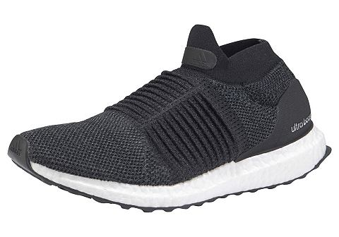 Кроссовки »Ultra Boost Laceless ...