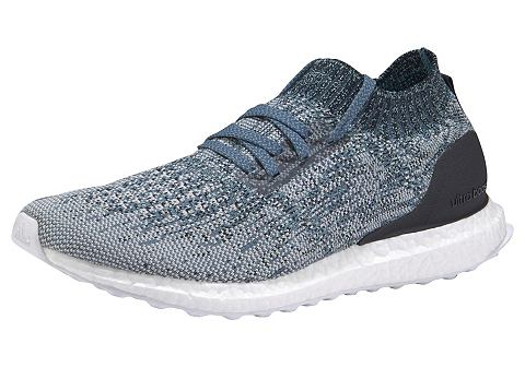 ADIDAS PERFORMANCE Кроссовки »Ultra Boost Uncaged P...