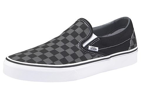 Кроссовки »Checkerboard Classic ...