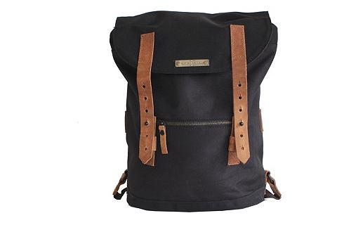 Рюкзак »Bandir 2«