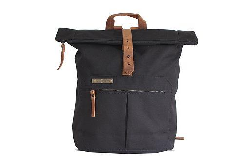 Рюкзак »Ulom 3«