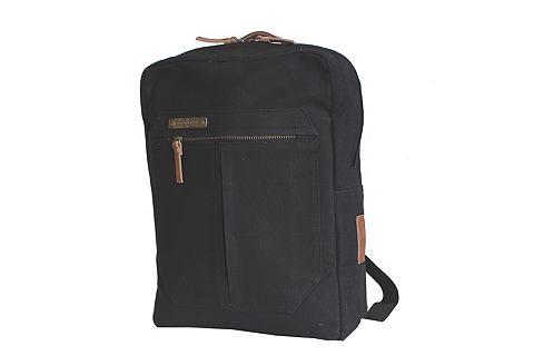 Рюкзак »Ampe 2«