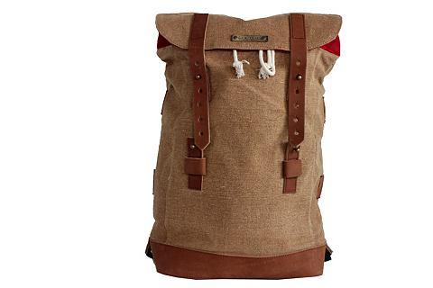 Рюкзак »Andor 4«