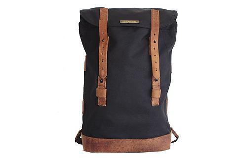 Рюкзак »Andor 5«