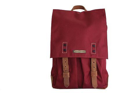 Рюкзак »Velan 1«