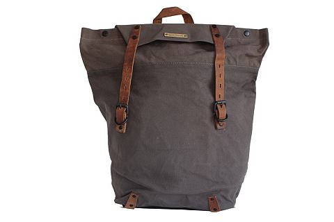 MARGELISCH Рюкзак »Gorsch 1«