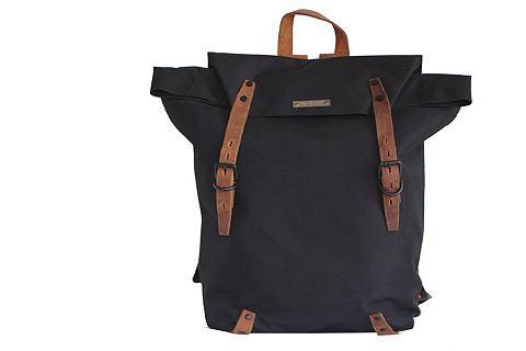 Рюкзак »Gorsch 1«