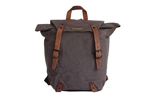 Рюкзак »Pintschu 1«