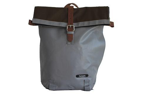 Рюкзак »Sowe 7.2«