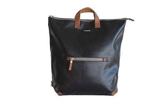 Рюкзак »Shams 7.2«